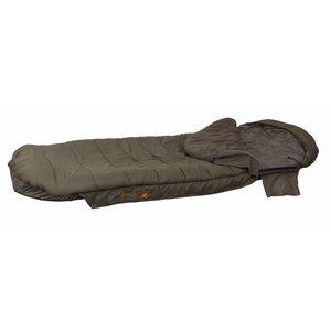 Fox EVO-Tech ERS Sleeping Bag