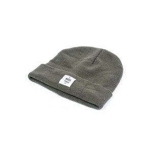 Nash Beanie Hat