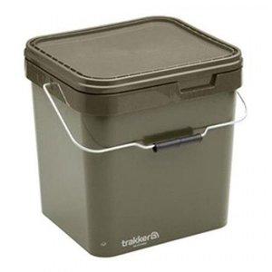 Trakker Olive Container 17ltr