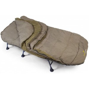 Avid Benchmark Sleeping Bag