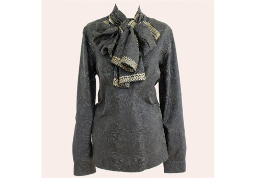 blouse Nakshi Kantha