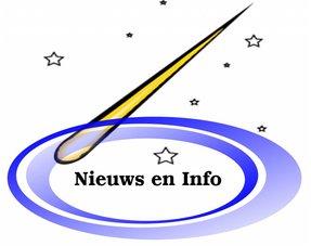 Meteorieten en het zonnestelsel