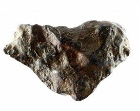 Canyon Diablo meteoriet