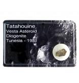 VD19 Tatahouine meteoriet