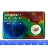VD20 Tatahouine meteoriet