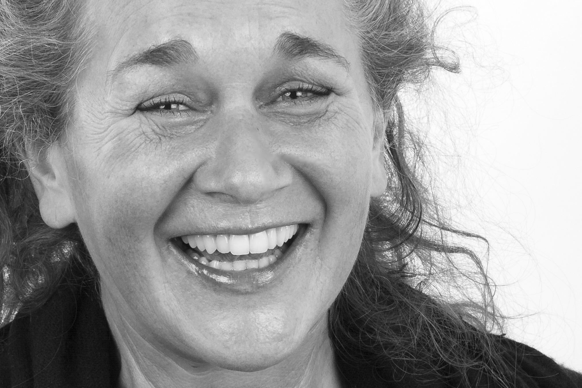 Jolanda Boogaard