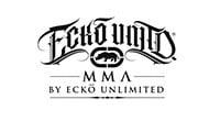 Ecko MMA