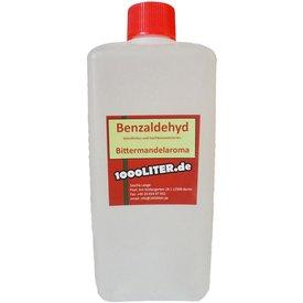 1000 ml Benzaldehyd