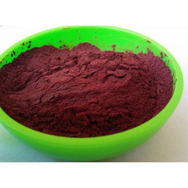250g Phosphor rot zur Synthese reinst > 97%