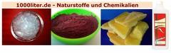 Naturprodukte/ Nahrungsrgänzung