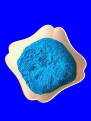 Kupfersulfat Pentahydrat CuSO4 * 5H2O