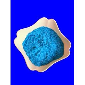 1000g Kupfersulfat Pentahydrat CuSO4 * 5H2O