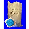 25kg Kupfersulfat Pentahydrat CuSO4 * 5H2O - Copy