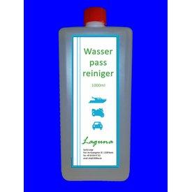 20000 ml Wasserpassreiniger Algen Flugrost Reiniger Boot Motorrad Rostlöser