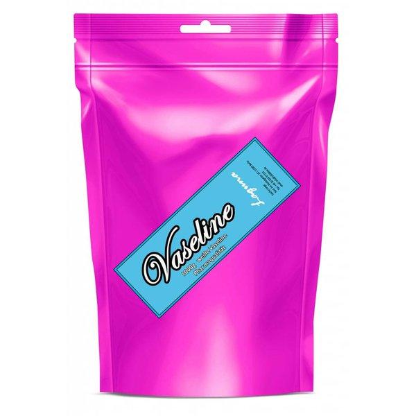 Vaseline weiß 1000g
