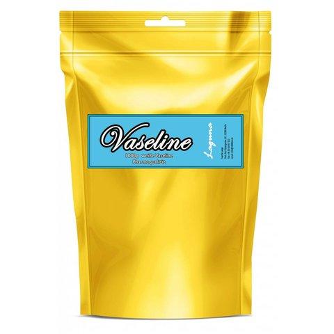 Vaseline weiß 1000g + 20 Spatel