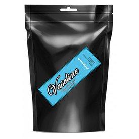 Vaseline weiß 2000g + 40 Spatel