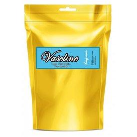 Vaseline weiß 4000g + 40 Spatel