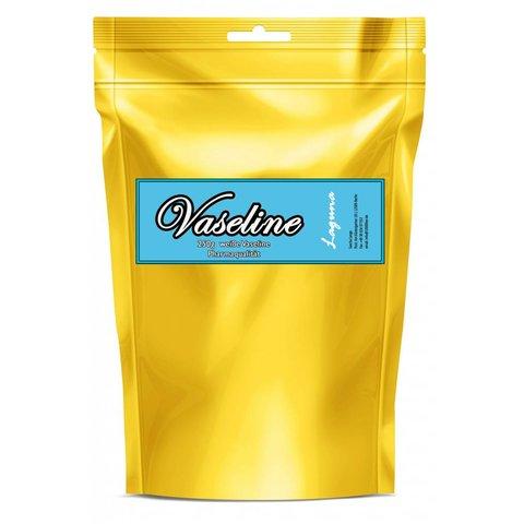 Vaseline weiß 250g
