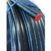 PE Rohr Wasserleitung Trinkwasser DVGW 25mm PN16 50m