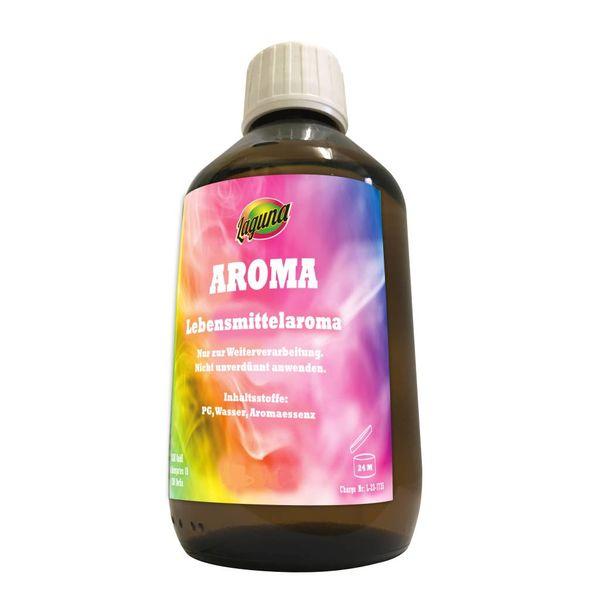 Aroma Lebensmittelaroma auch für E-Liquid versch. Sorten 30ml-100ml-250ml