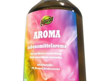 Aromen / E-Liquids