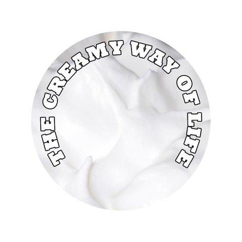 Flavour Cream - Lebensmittelaroma E Liquid OHNE Nikotin
