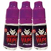 Vampire Vape Attraction E Liquid 10ml