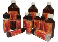 OVERDOSED E-Liquids 100ml xxx Devil Inside