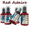 Red Astaire Aroma 30ml by T Juice