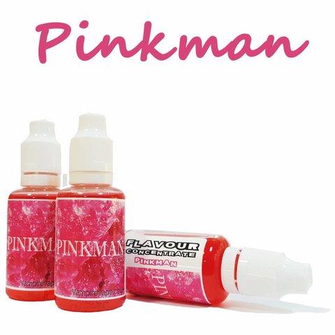 Pinkman Aroma 30ml by Vampire Vape
