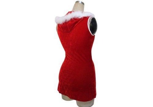 Weihnachten Minikleid Christmas Darling