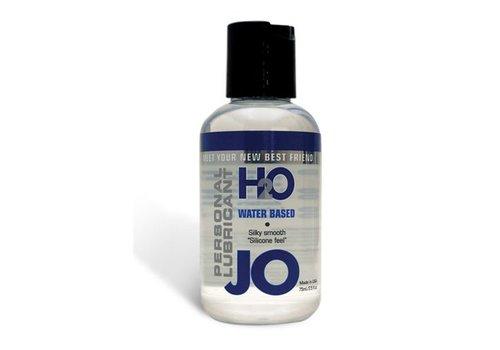 System JO JO H2O 75ml