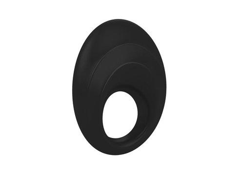 Ovo Cockring OVO B5 Black
