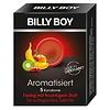 Billy Boy Billy Boy Aroma Kondome - 5 Stück