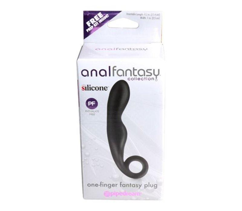 Anal Fantasy Perfect Plug