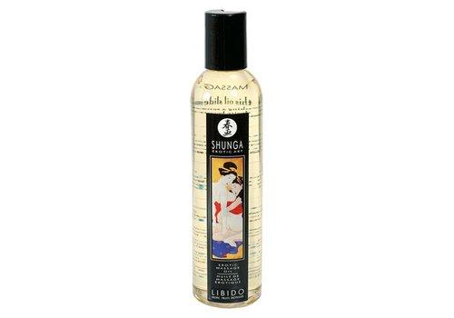 Shunga Shunga - Massageöl Libido