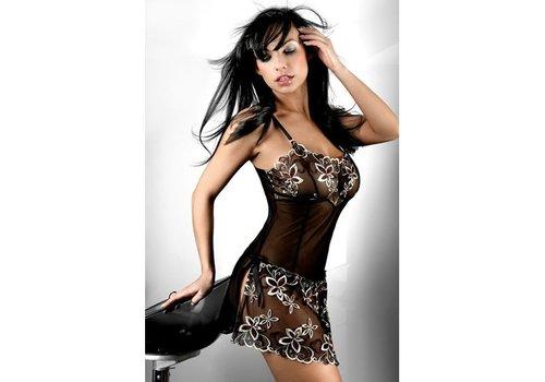 Livia Corsetti Fashion Hera
