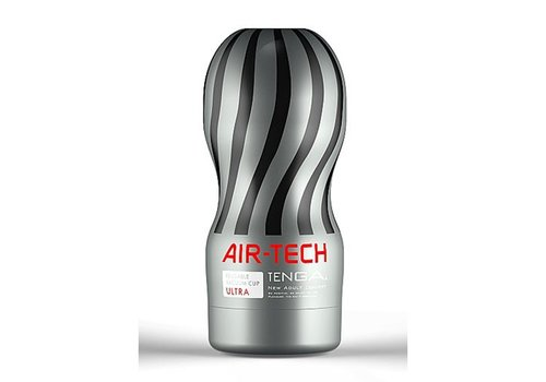Tenga Tenga Cup – Ultra Saugkraft