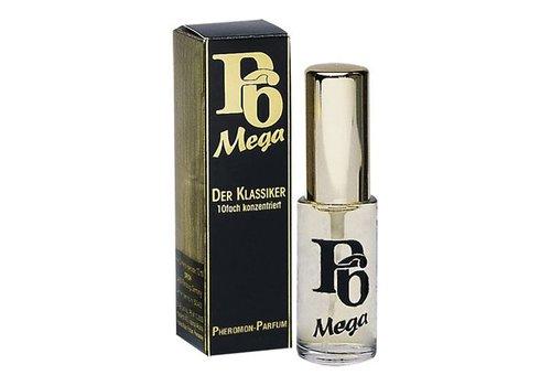 P6 Parfum männliche Pheromone