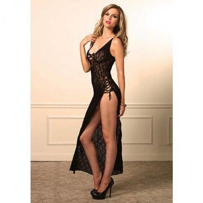 Sexy Röcke & Kleidchen