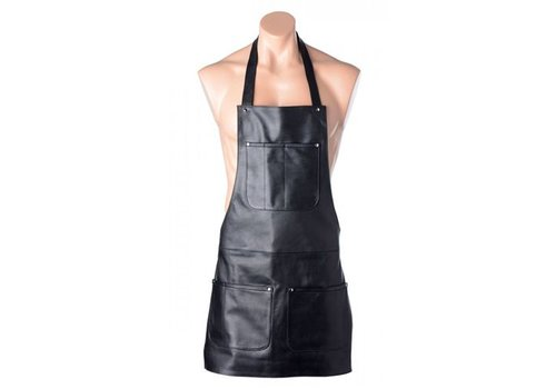 Strict Leather Strict Leather Premium Schürze