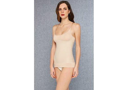 Doreanse Body Shapewear - Nude