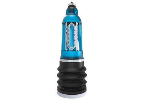 Bathmate Hydromax - X20 Blau