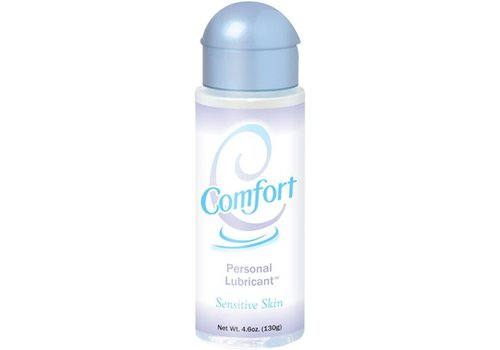 WET WET Comfort Personal Gleitmittel 300 ml