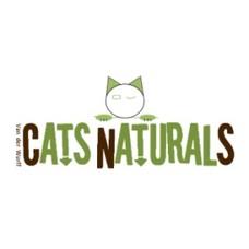 CatsNaturals