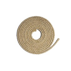 Sisal touw