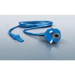FrostyControl FrostyControl - 8m - 80W - 35602-08