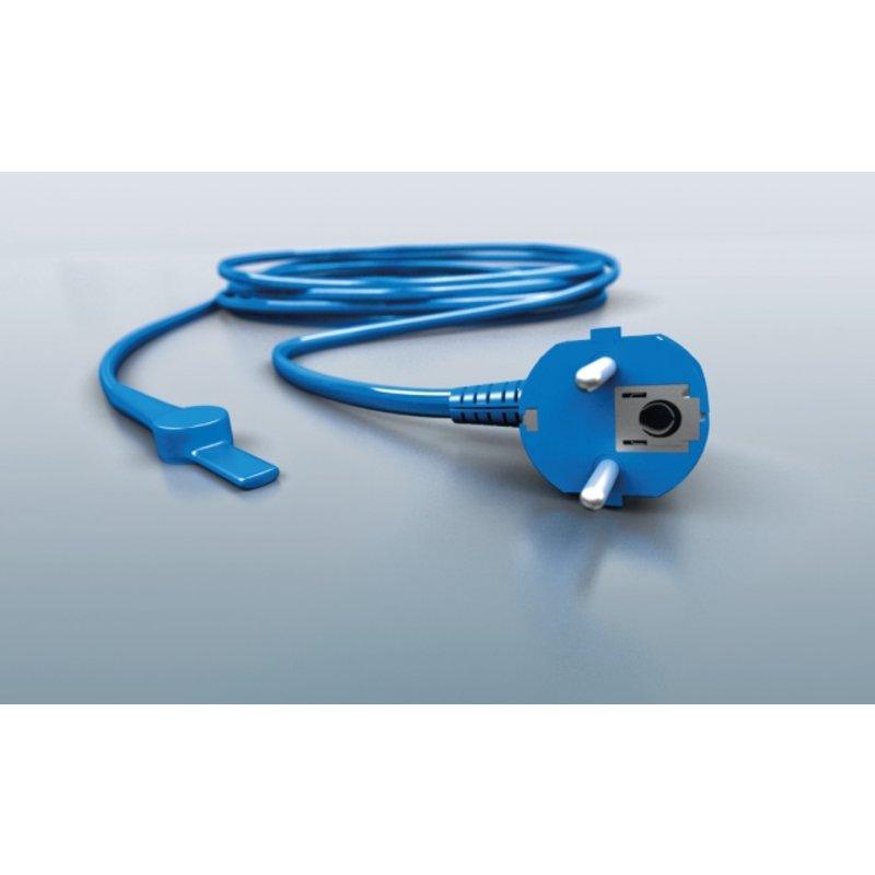 FrostyControl FrostyControl - 4m - 40W - 35602-04