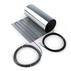 ProfessionalWarm ProfessionalWarm - 1m2 - 100W - 30600-100
